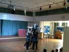 Dance Workshop 3