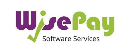 WisePay-Software-Services-Logo_Medium